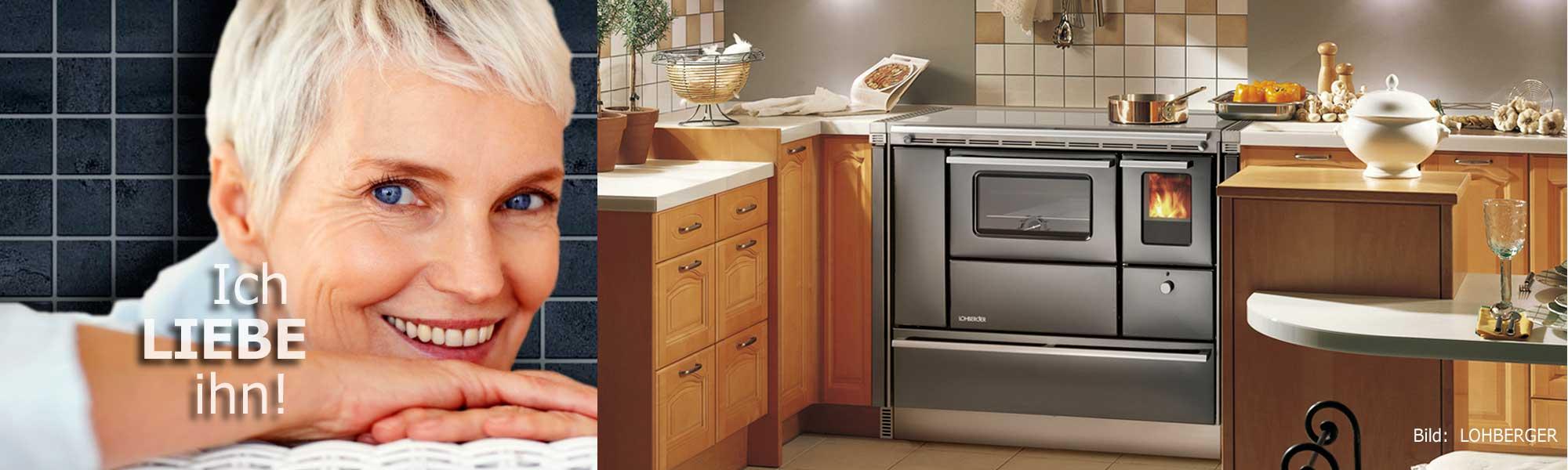fellner herde und holz fen zum kochen und heizen. Black Bedroom Furniture Sets. Home Design Ideas